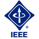 logo-ieee
