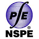 logo-npse
