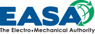 EASA-Logo-for-Web
