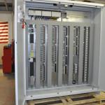 controls-panel-division
