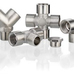 Air line accessories, Fittings, Gruppbild 9090020120 mfl