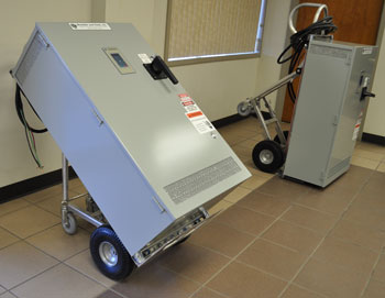 Portable-VFD-2