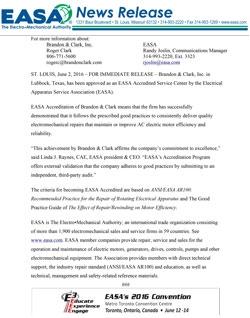 accreditation-news-release-brandon-clark-lubbock