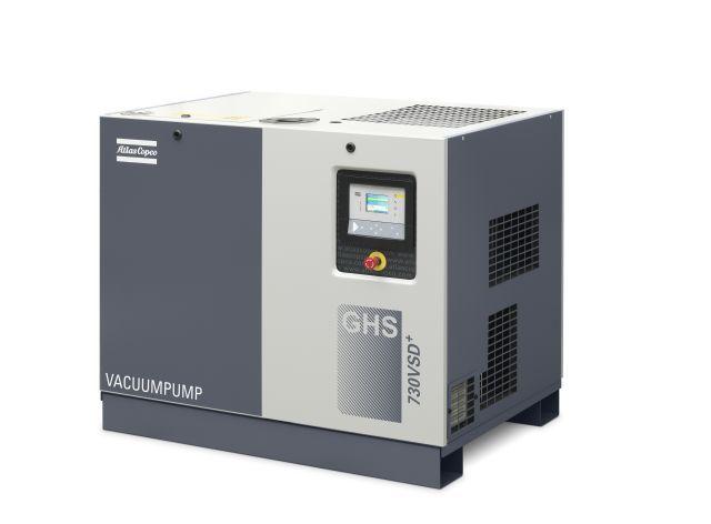 GHS730VSDplus_pack_R_out (2)