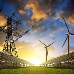 wind-solar-and-substation