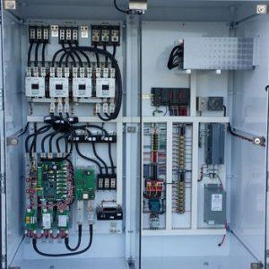 test-stand-interior