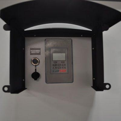 beam-pump-drive-2