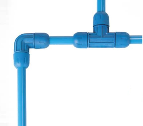 blue-pipe